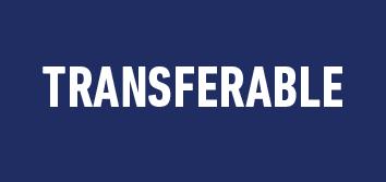 Transferable