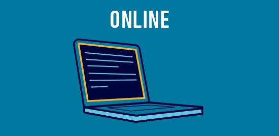 Online Live