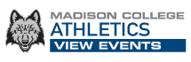Madison College Athletics Calendar